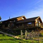 Boulder Mountain Guest Ranch의 사진