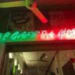 Photo de Pop Cafe da Giorgio