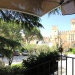Foto di Grand Hotel Terme