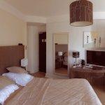 Foto de Hotel La Reserve