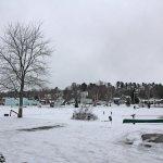 Adirondack Motel Photo