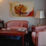 Photo of Hostellerie de Hamert