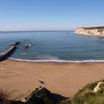 Foto de Playa de Azkorri