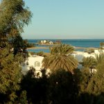 Photo de Labranda Club Paradisio Hotel El Gouna