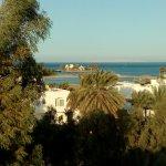 Photo of Labranda Club Paradisio Hotel El Gouna
