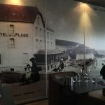 Photo of Restaurant La Plage de Monsieur Hulot