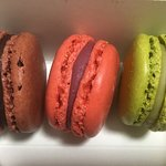 Photo of Patisserie Sadaharu Aoki Paris