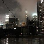 Photo de The Los Angeles Athletic Club