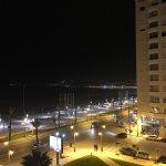 Foto de Atlas les Almohades Tanger