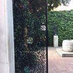 Guggenheim Entrance