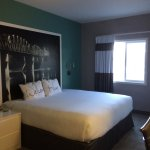 Photo de Home Inn Express Medicine Hat