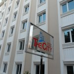 Photo of City Hotel Istanbul