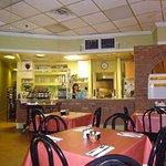 Photo of Peppi's Pizzeria