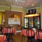 Photo of Peppi's Pizzeria