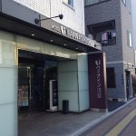 Photo of Via Inn Asakusa
