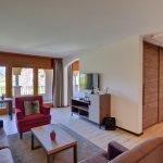 Photo de Hotel Des Vignes