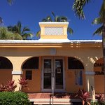 Lauderdale by the Sea Chamber of Commerce and Visitor Center