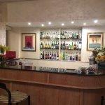 Photo of Hotel Punta del Sole