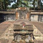 Foto de Royal Tombs