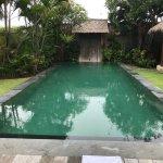 Foto de Space at Bali