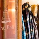 The Brisley Bell