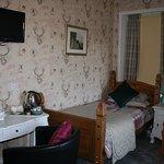 Photo de Ardmeanach House