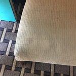Foto de Quality Inn & Suites Eastgate