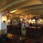Photo of Bistro Cafe Taglich