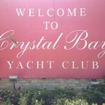 Photo of Crystal Bay Yacht Club