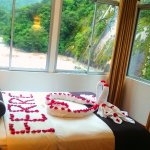 Hotel Ferre Machu Picchu resmi