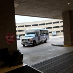 Photo of Hyatt Regency DFW