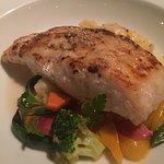 Foto de O'Farrell Restaurant