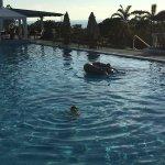 Cristal Ballena Boutique Hotel & Spa Foto