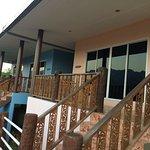 Star Hill River Kwai Resort Foto