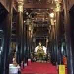 Foto de Wat Lok Molee