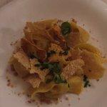 Photo of Gallione Restaurant & Lounge Bar