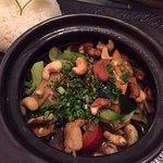 Photo of Trans Sushi