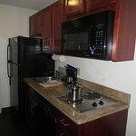 Candlewood Suites Ft. Lauderdale Air/Seaport Foto