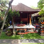 Photo of Sayong House