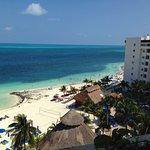Casa Maya Cancun ภาพถ่าย