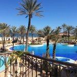 Photo of Moevenpick Resort & Marine Spa Sousse