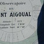Photo of Meteosite du Mont Aigoual