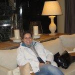 Photo of Hotel Acta City47