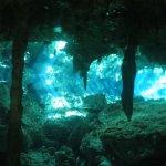 Foto de Akumal Dive Shop