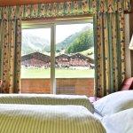 Foto di Berghotel Tyrol & Firn