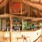 Taita Falcon Lodge Photo