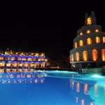 Family Life Bodrum Imperial