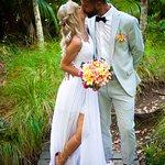 lord howe island weddings