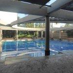 Photo of Hotel Malligi