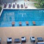 Photo of Vismaya Suvarnabhumi Resort